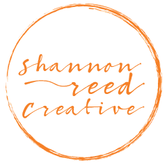 shannon reed creative